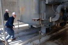 Programa de auditoria para la propiedad planta y equipo