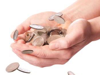 La gestión de costos en la nueva economía