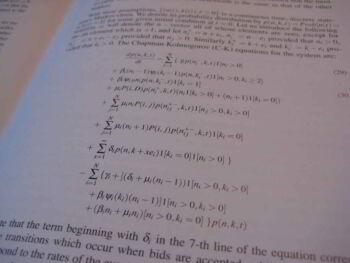 Historia de la estadística. Origen y evolución