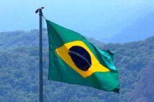 Breve recuento de la crisis brasileña de los años noventa