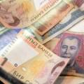 Negocios internacionales y finanzas corporativas. Una Introducción