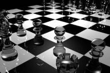 Liderazgo e implementación de la estrategia en la empresa