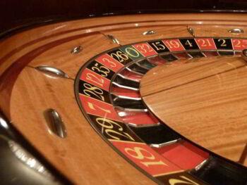 Medición del riesgo en inversiones: riesgo inherente y de control