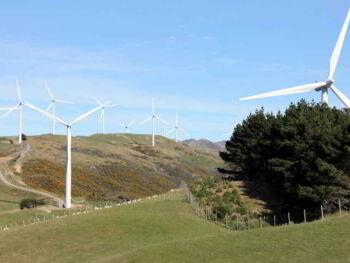 La industria en Andalucía y su sector energético