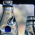 Cómo evitar los cuellos de botella estratégicos en la empresa