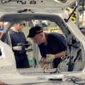 Sistema kanban para la eficiencia operativa en la empresa