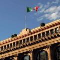 Análisis del comportamiento de la economía mexicana, 1970-1986