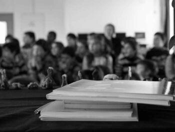 Análisis del sector educativo en Colombia
