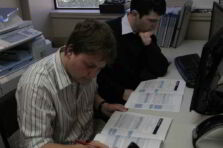 Manual de recursos humanos. Caso MOLINOS ANAHUAC, S.A.