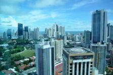 Ventajas y desventajas del acuerdo 6 del 2000 para el Centro Bancario Panameño