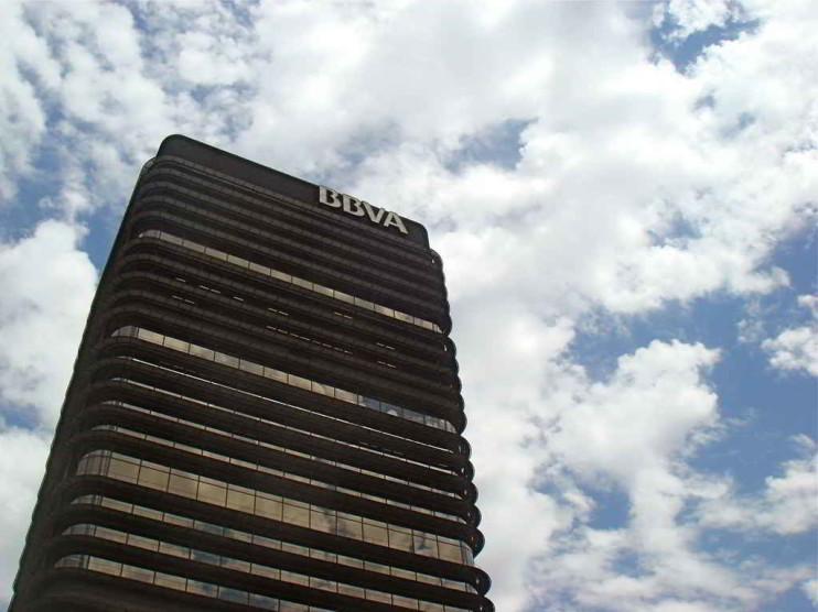 Análisis de BBVA Bancomer en México 2001