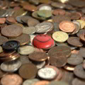 Motivación basada en incentivos salariales
