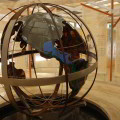 La globalización y su impacto en los recursos humanos