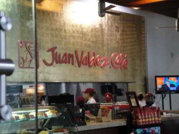 Historia y economía del café en Colombia