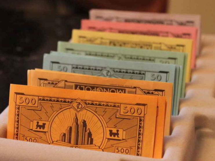 Importancia de la dirección y administración financiera en la empresa