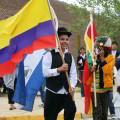 América Latina y su integración regional