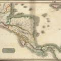 Integración Centroamericana, teoría y realidad