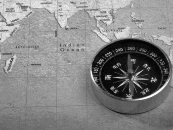 Preguntas de análisis e interpretación de estados financieros