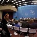 Formas de seguimiento y control en la Organización Mundial del Comercio