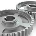 Sistemas de costos para el control de gestión en la empresa