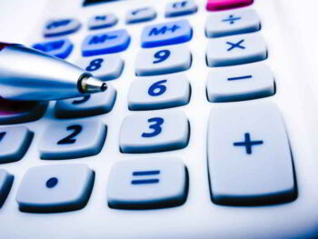 Informe diario de operaciones en contabilidad