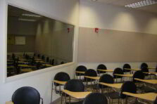Diseño de un programa gerencial para directores de centros educativos secundarios de Iquitos