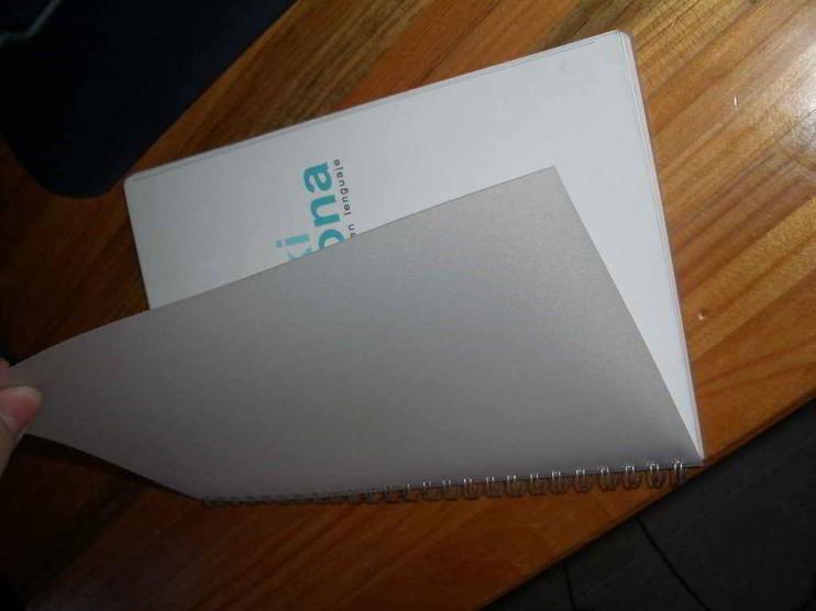 Manuales de procedimientos y su uso en control interno