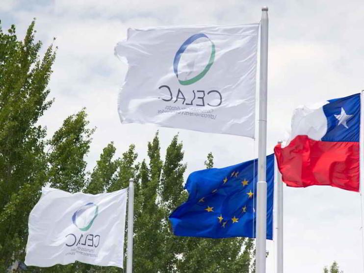 Impacto del TLC Chile – Unión Europea en las PYMES chilenas