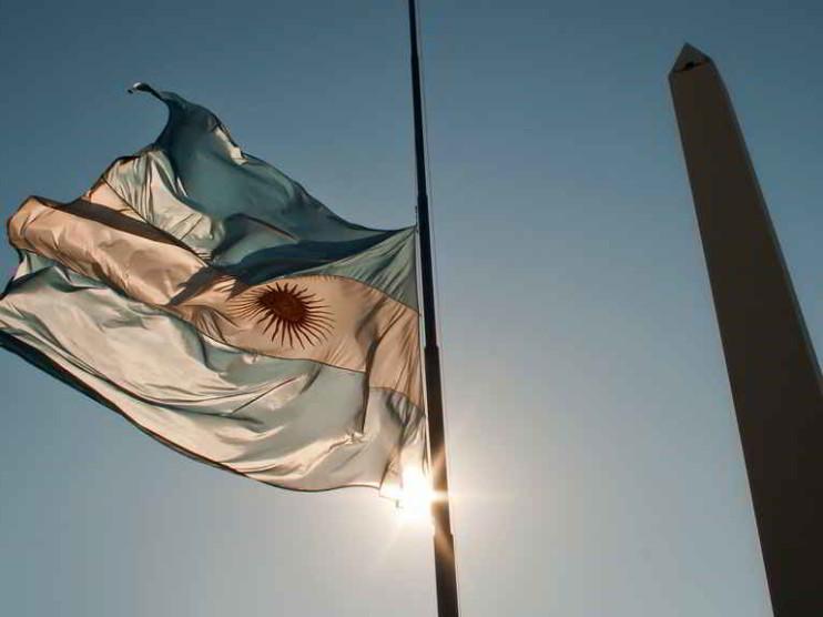 Desregulacion de obras sociales y salud en Argentina