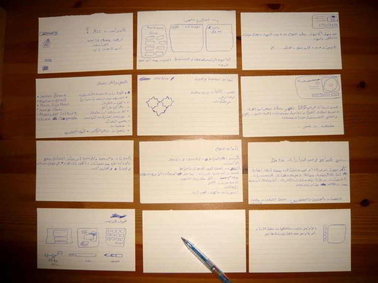 Planificación estratégica como herramienta empresarial