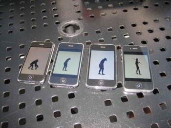 Evolución de la Gestión de Recursos Humanos GRH