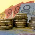 Agregados monetarios ¿Qué son y cuáles son?
