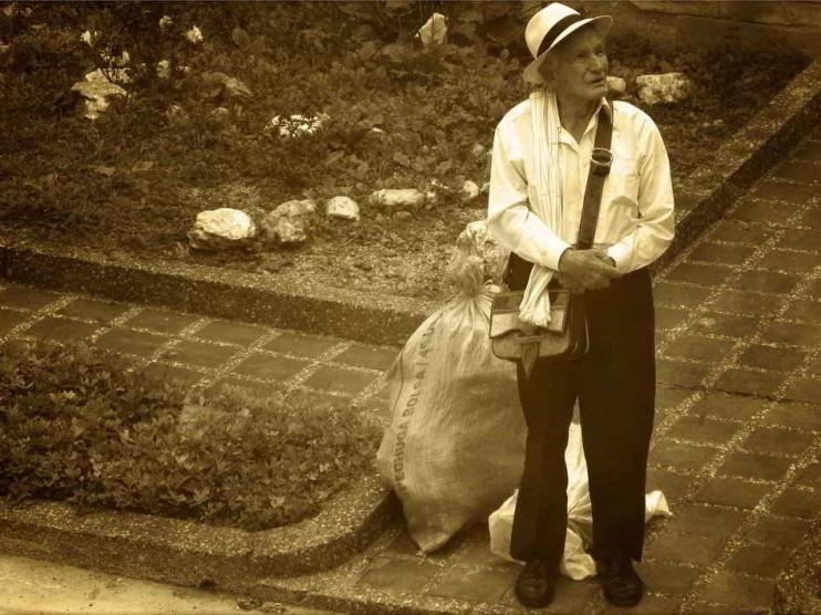 Reforma pensional en Colombia 2002