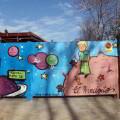 Le Petit Prince. El Principito como maestro de empresarios