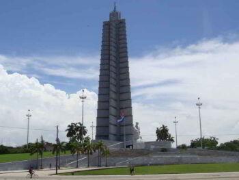 Necesidad de cambio del sistema empresarial Cubano