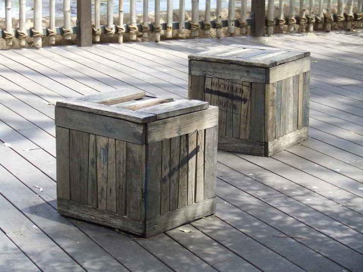 ¿Qué es la caja de Edgeworth?
