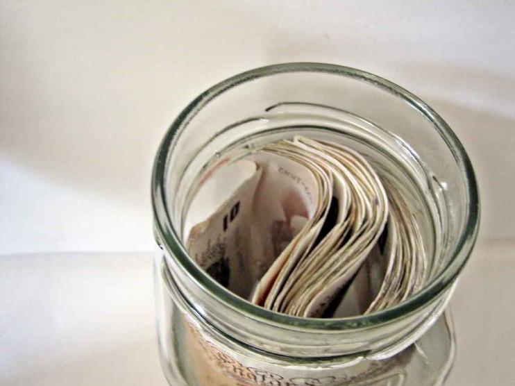 Ventajas de invertir en un fondo mutual