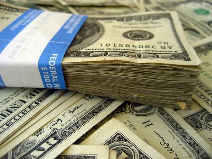 ¿Cuáles son las funciones del dinero?