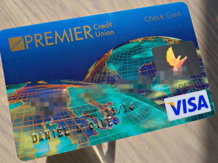 Origen y evolución histórica de las tarjetas de crédito
