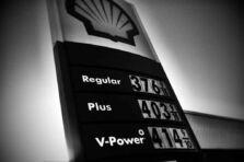 Índices de precios al consumidor y al productor: qué son, utilidad y cómo calcularlos