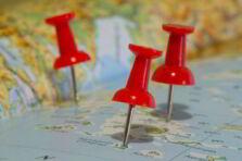 La planeación estratégica en el proceso administrativo