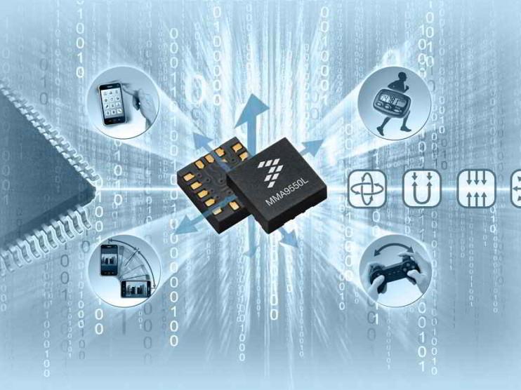 ¿Qué es administración de tecnología o gestión tecnológica?