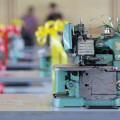 Outsourcing. Qué es y cómo se aplica