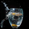 Tipos de quiebra empresarial y liquidación de la empresa