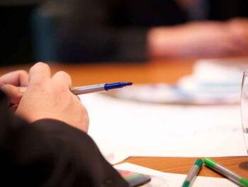 Manual de procedimientos y procesos de producción en una empresa