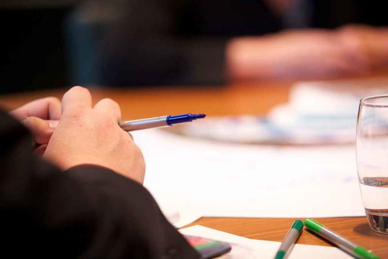 Manual de procedimientos y procesos de producción en una empresa ...