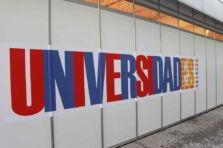 Retos y desafíos de las universidades latinoamericanas frente a la globalización
