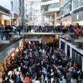 La identidad y su relación con el consumismo