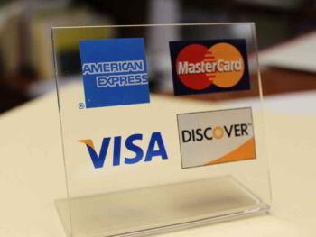 Administración de cuentas por cobrar. Políticas de crédito y cobro
