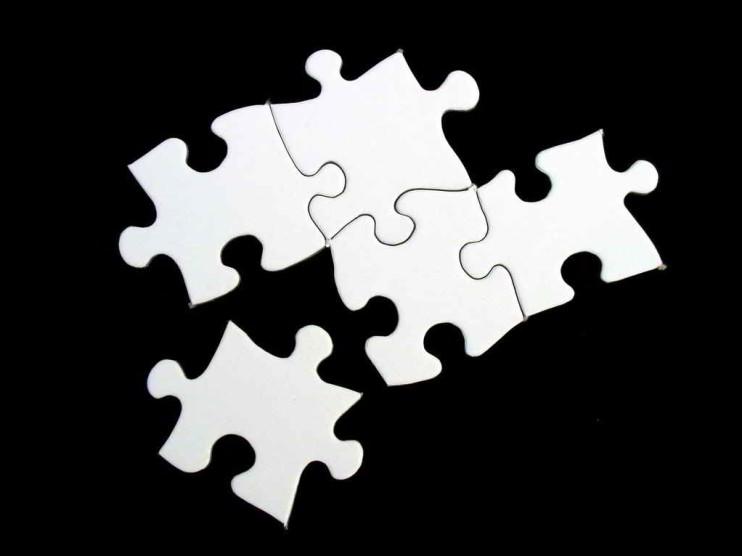 Outsourcing como opción estratégica